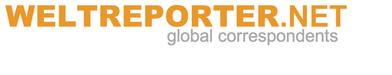 Weltreporter logo v4