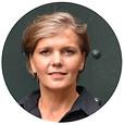 Sonja Theile-Ochel