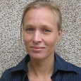 Christiane Kühl