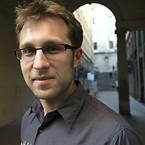Robert schmidt 1bdef ltangre2014