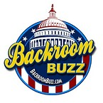 Backroom buzz logo backroombuzz 300x300