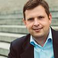 Markus kaiser 2015  c  patrick hubner