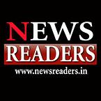 News readers new mob logo