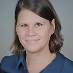 Stephanie Höppner, Freie Journalistin, Bonn   torial